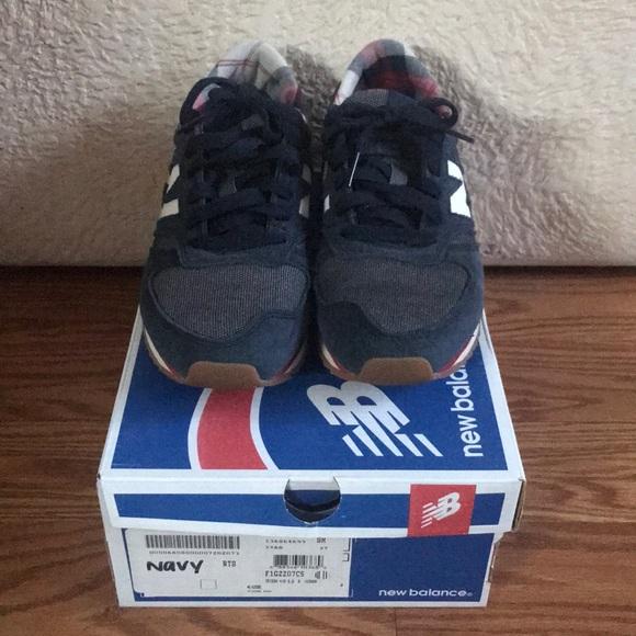 "New BalanceNordstrom ""420"" Sneaker"